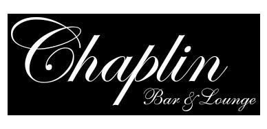 Chaplin Bar & Lounge
